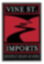 Vine_Street_Imports_Logo.png