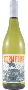 Storm Point Chenin Blanc