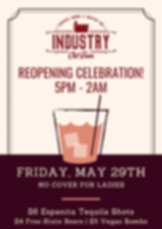 Industry Reopening.png