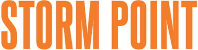 Storm_Point_Logo_Orange.jpg