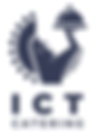 ICT Catering Logo.png
