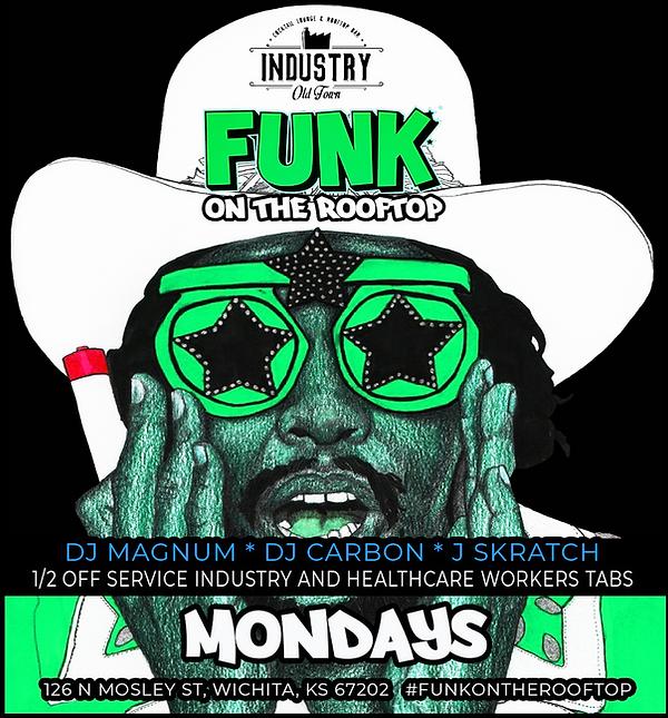 Funk Mondays.png
