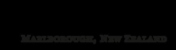 Hillersden-Logos-WEB-07-Blackb.png