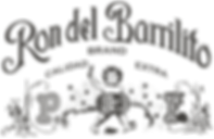 ron-de-barrilito-black-logo.png