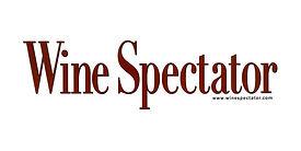pjolivet-winespectator-post.jpg