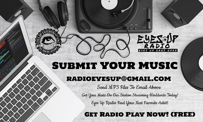 Submit Ur Music Eyes Up.jpg