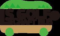 LS GGOLF CRAFT BUS