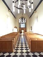 M st B Church Inside 3.jpg