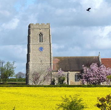 Morley St Botolph Church 2.jpg