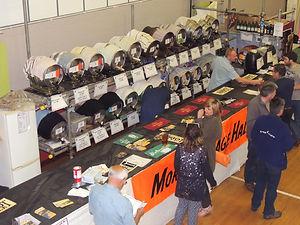 Morley Beer Festival Beer.jpg