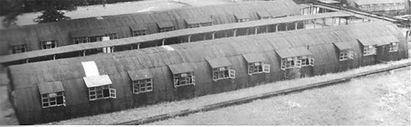 Nissen Huts P35.jpg