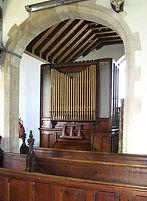 Morley St Peter Church Inside 2.jpg