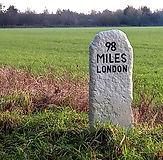 Milestone London.jpg