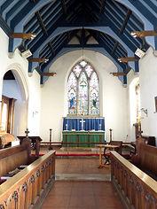M st B Church Inside 1.jpg