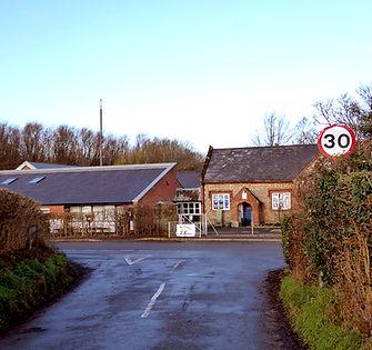 Morley Primary 1.jpg