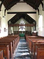 Morley St Peter Church Inside 1.jpg