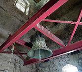 Morley Church Bell.jpg