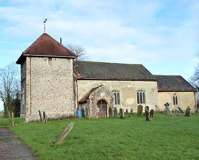 Morley St Peter Church 3.jpg