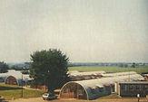Nissen Huts P88a.jpg