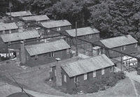 Officers Quarters P26.jpg