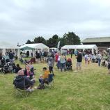 Morley Beer Fest