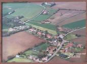 Morley Village pre 1990
