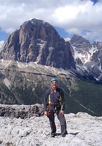 David in Dolomites B.jpg