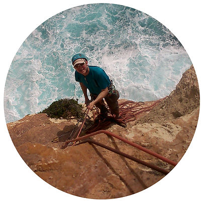 David Climbing 1.jpg