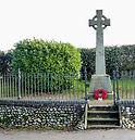 Morley Wr Memorial.jpg