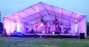 Morley Beer Festival Music.jpg