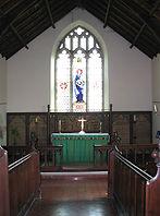 Morley St Peter Church Inside 4.jpg