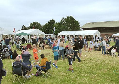 Morley Beer Festival Activities.jpg