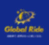 Global Ride LOGO_rev.png