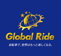 Global Ride LOGO_rev.png