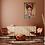 Thumbnail: Young Frida