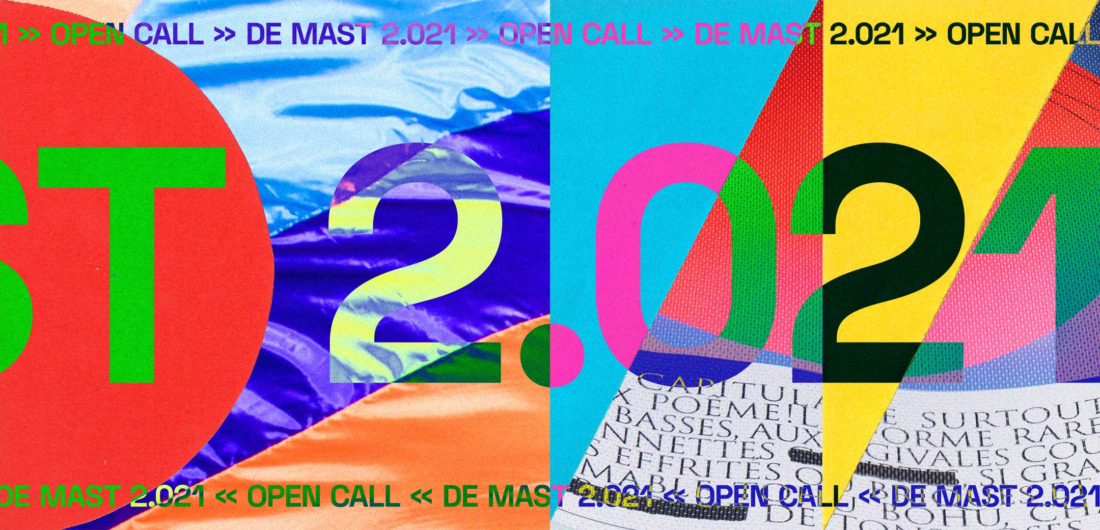 m1-dm-web-final2.png