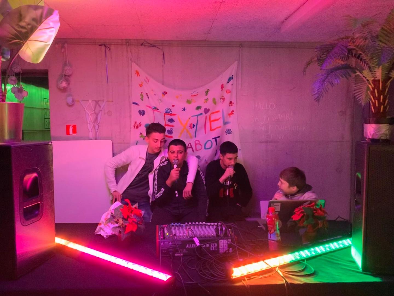 foto_ instuif - crazy party.jpg
