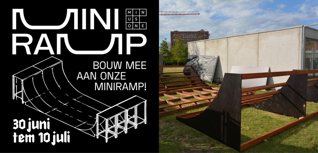 m1-miniramp-webbanner.png