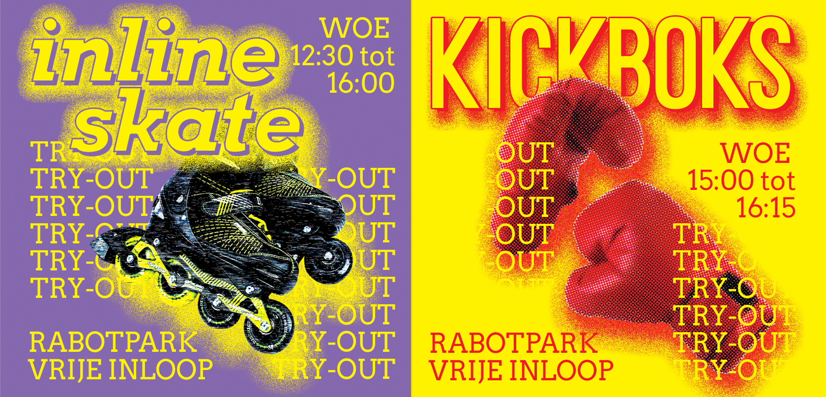 m1-kickskate-web4.png
