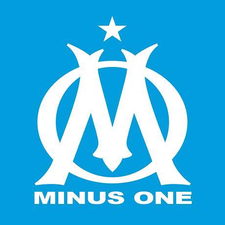 m1-voetballogo-web.png