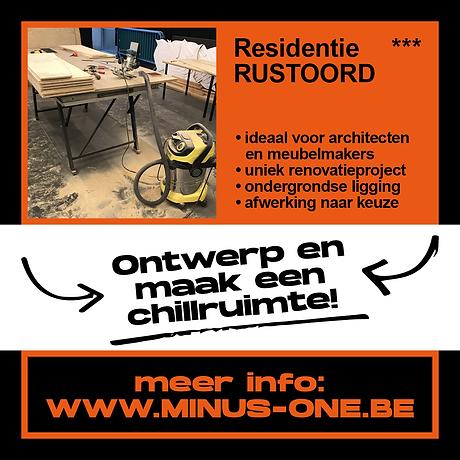 m1-rustoord-visual-web.png