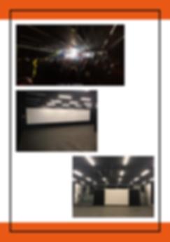 A4licht(edit)2.png