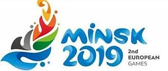 European-Games-di-Minsk-620x264.jpg