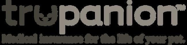 trupanion-logo-tan2.png