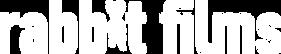 rabbit-films-logo.png
