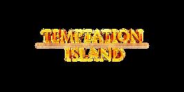 temptation-island-logo-1513580553.png