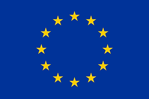 EU 1200px-Flag_of_Europe.png