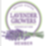 Lavender+Growers+Assn+Member.png