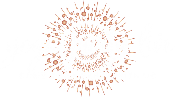 Yoga Party Live-logo2.png