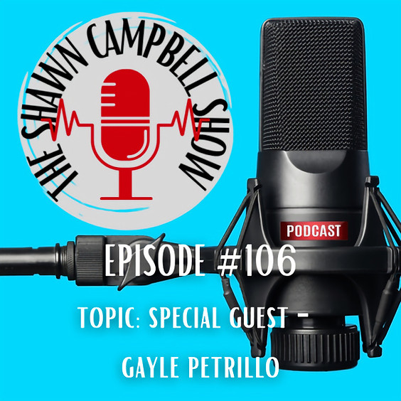 Shawn Campbell Show